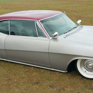 1967 Buick Wild Cat for sale in Brisbane