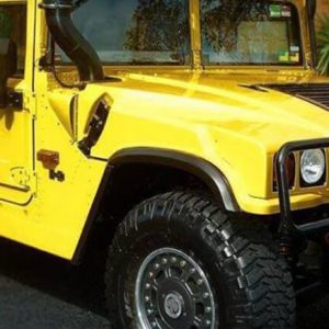 Hummer H2 for sale in Brisbane
