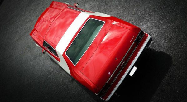 Starsky and Hutch car for sale in Brisbane
